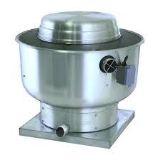 commercial kitchen ventilation design exhaust fan for commercial kitchen szfpbgj com