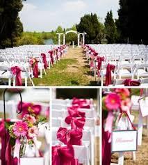 wedding ceremony ideas wedding ceremony decoration ideas wedding aisle designs