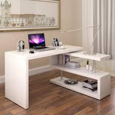 bureau ordinateur fixe une centaine de millions de peinture rotation bureau ordinateur de