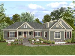 ranch style house plans with detached garage home decor