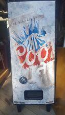 coors light beer fridge coors light refrigerator ebay