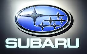 subaru logo subaru wallpaper u2013 logo database
