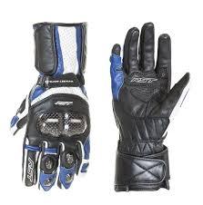 motorbike jackets for sale motorcycle gloves for sale official rst gloves rst moto com