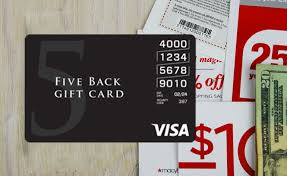gift cards without fees four ways to save on visa gift cards gcg