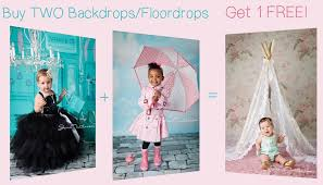 backdrops for sale buy 2 get 1 free backdrop sale photo props floors backdrops
