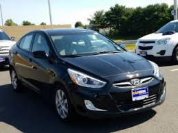 hyundai accent used hyundai accent for sale carmax
