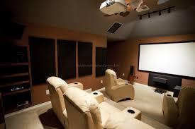 100 home theater design basics home theater design basics