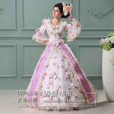 Halloween Ball Gowns Costumes Cheap Medieval Princess Gowns Aliexpress Alibaba