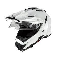 helmets motocross alltop ap 8853 motocross helmet insportline