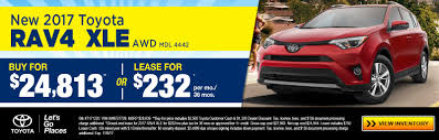 used lexus rx 350 harrisburg pa toyota new and used car dealer serving new holland lancaster