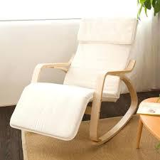 chaise bascule allaitement fauteuil allaitement ikea fauteuil pour allaiter ikea a chaise
