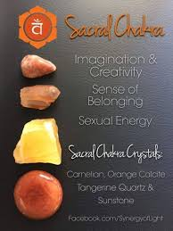 What Is Orange Flower Water - best 25 chakra stones ideas on pinterest chakra crystals