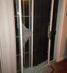 Patio Door Repair Commercial Glass Repair Las Vegas Sliding Patio Door Storefront Fix