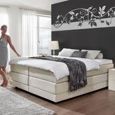 Schlafzimmer In Grau Und Braun Gemütliche Innenarchitektur Gemütliches Zuhause Farbgestaltung
