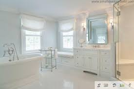 master bathroom ideas master bathroom ideas for white interior