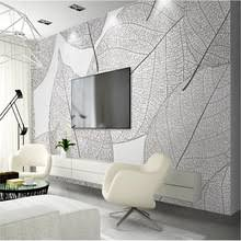 buy textured wallpaper black and get free shipping on aliexpress com