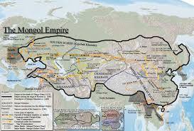 Ottoman Europe by Comparative Economic Systemsrussia And Central Eurasia History