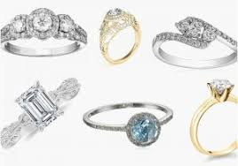 different types of wedding bands different types of wedding rings new wedding ring types home