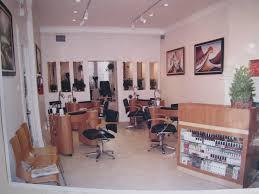 annie nail salon in dc annie nail salon reviews directions more
