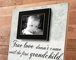 grandparents day grandparents christmas gift grandparents
