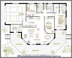 home plans with prices metal building house plans lovely steel home kit prices low and