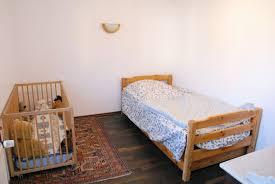 chambres hotes alsace le relais de la bruche chambres d hôtes et locations à la semaine