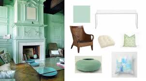 home interior trends 2015 home decor trends 2015 modern and cool dã cor trends cool buzz
