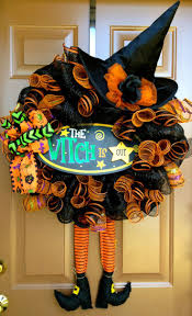 1375 best fall halloween crafts images on pinterest happy