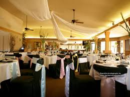 venues in island vancouver island oceanfront golf course community vancouver