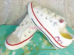 Wedding Shoes Converse The Latest Shoes Limited Edition Converse Chuck Taylor All Star