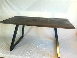 desk wondrous wood desk table desk furniture desk design