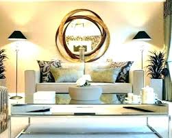 mirror wall decoration ideas living room mirrored walls in living rooms mirrored wall in bedroom mirror