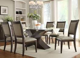 Fancy Dining Room Chairs Best Dining Room Chairs Provisionsdining Com
