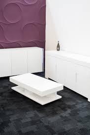 White Gloss Bedroom Wardrobes Black Bedroom Furniture High Gloss Uk Modern Sideboards Tv