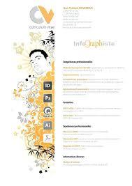 sample designer resume landscape designer resume example sample ui