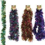 wholesale garland wholesale wreaths beaded