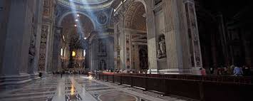 st peter u0027s basilica dara mccarthy