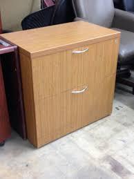 salvaged kitchen cabinets dallas tx best home furniture decoration