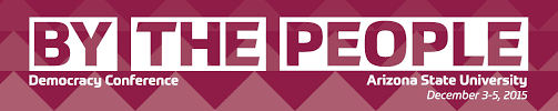 presenter bios college of public service u0026 community solutions