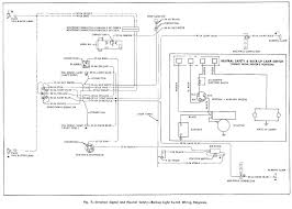 f100 logo turn signal circuit and wiring diagram wiringdiagram net