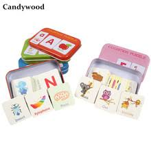 gift card puzzle box popular gift puzzle boxes buy cheap gift puzzle boxes lots from