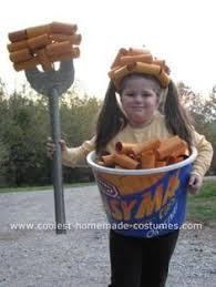 Box Nerds Halloween Costume Dressing Halloween