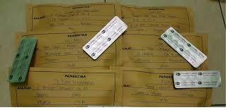 jual obat aborsi di palembang klinikobatindonesia com agen