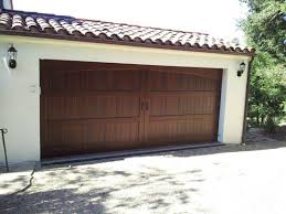 Ventura County Overhead Door Bbb Business Profile Ventura County Santa Barbara Overhead Door