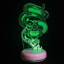 online get cheap halloween nightlight aliexpress com alibaba group
