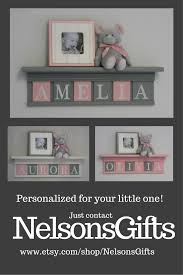 personalized home decor gifts nelsonsgifts is your source for personalized hand painted shelves
