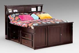 Bed Frame Types Types Of Bed Frames Heishoptea Decor Great Types Of Beds