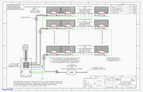 2 sd single phase ac motor wiring diagram single download