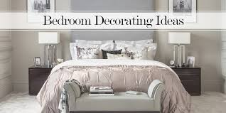 sophisticated bedroom ideas creative sophisticated bedroom ideas home design furniture