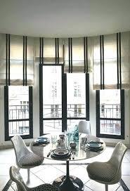 stores pour cuisine store voile bds and salons bateau pour cuisine home